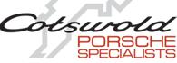Cotswold Porsche Specialists